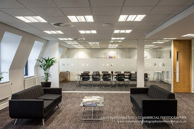 Commercial-interiors-photography-002