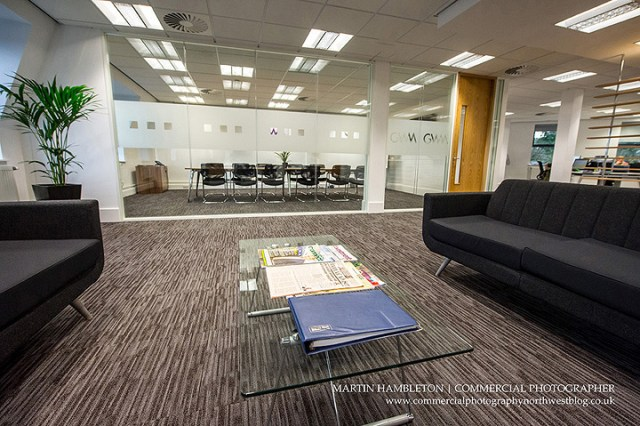 Commercial-interiors-photography-009