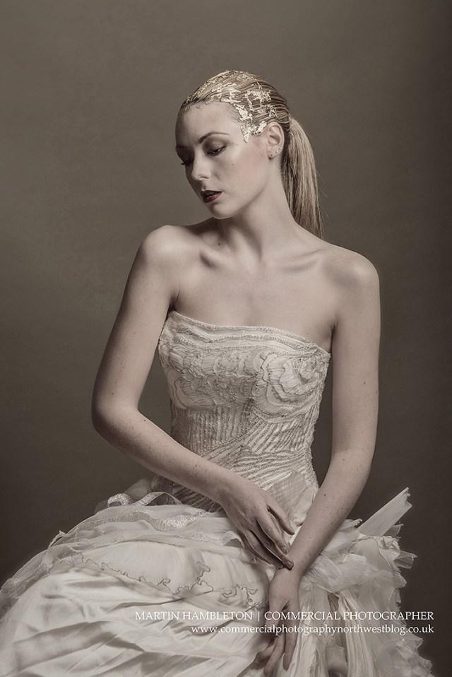 Fashion-hair-beauty-photography-Martin-Hambleton-photo