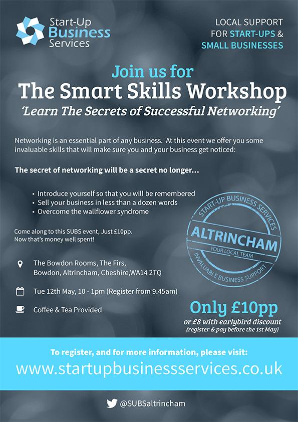 Smart-Skills-workshop
