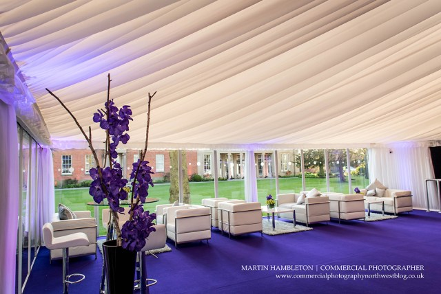event-photography-marquee-002