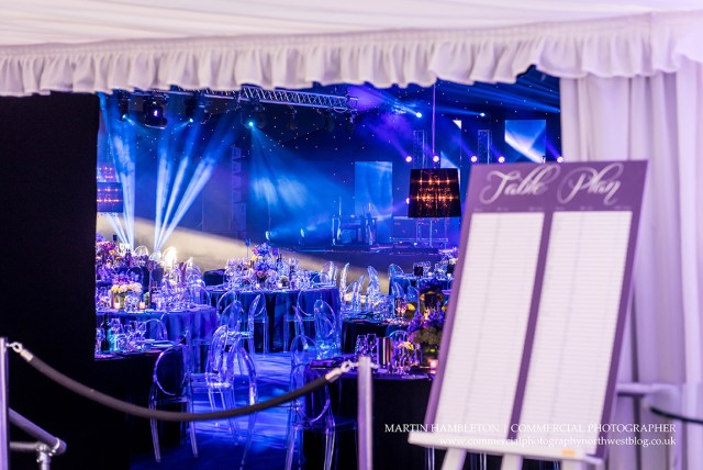 event-photography-marquee-009