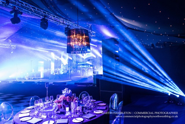 event-photography-marquee-011