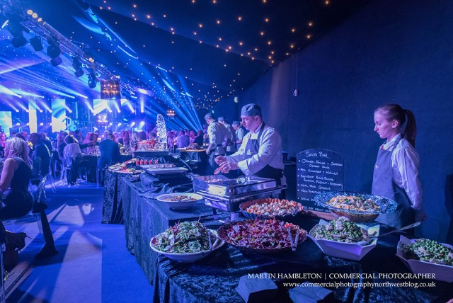 event-photography-marquee-014