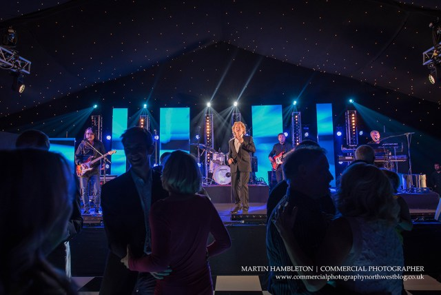 event-photography-marquee-016