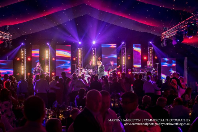 event-photography-marquee-018