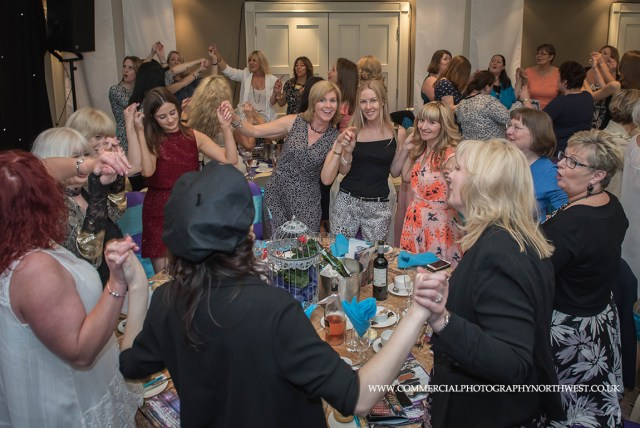 CAFT-ladies-lunch-event-photography-blog-006
