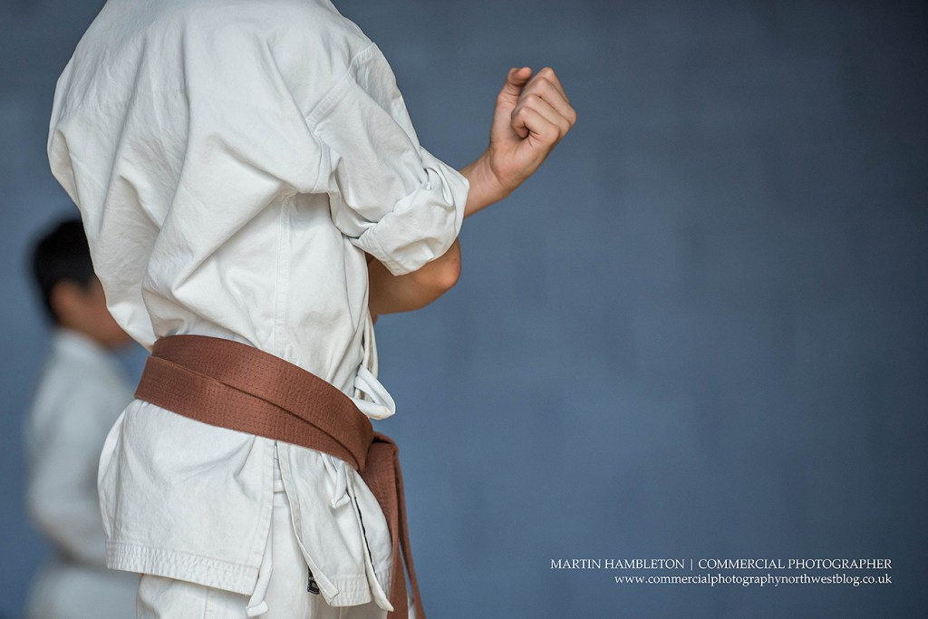 Martin-Hambleton-commercial-photography-photo