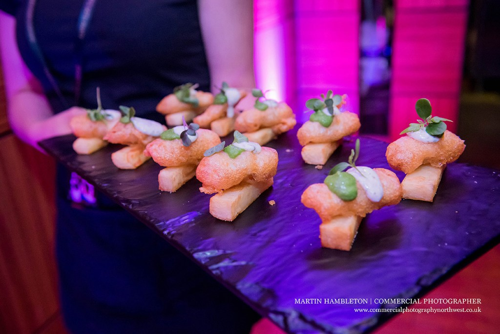 Commercial-interiors-photography-LIme-Bar-50th-birthday-party-007