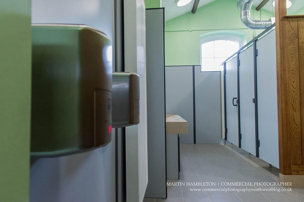 Cubicles-and-Doors-Heaton-Park-033