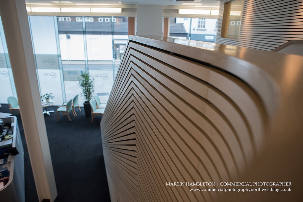 commercial-interior-health-clinic-photography-001