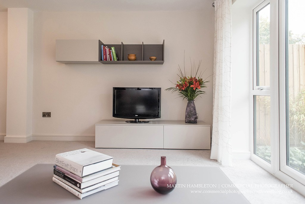 commercial-interiors-photography-photo