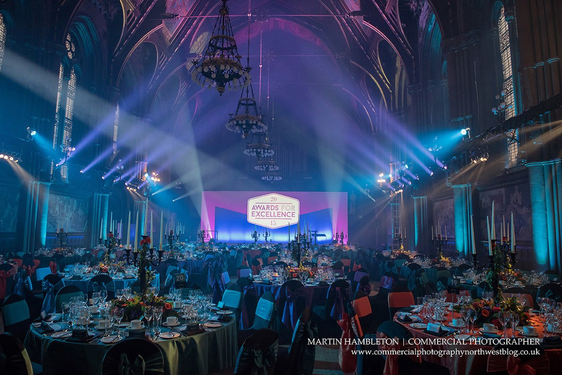 business-awards-manchester-town-hall