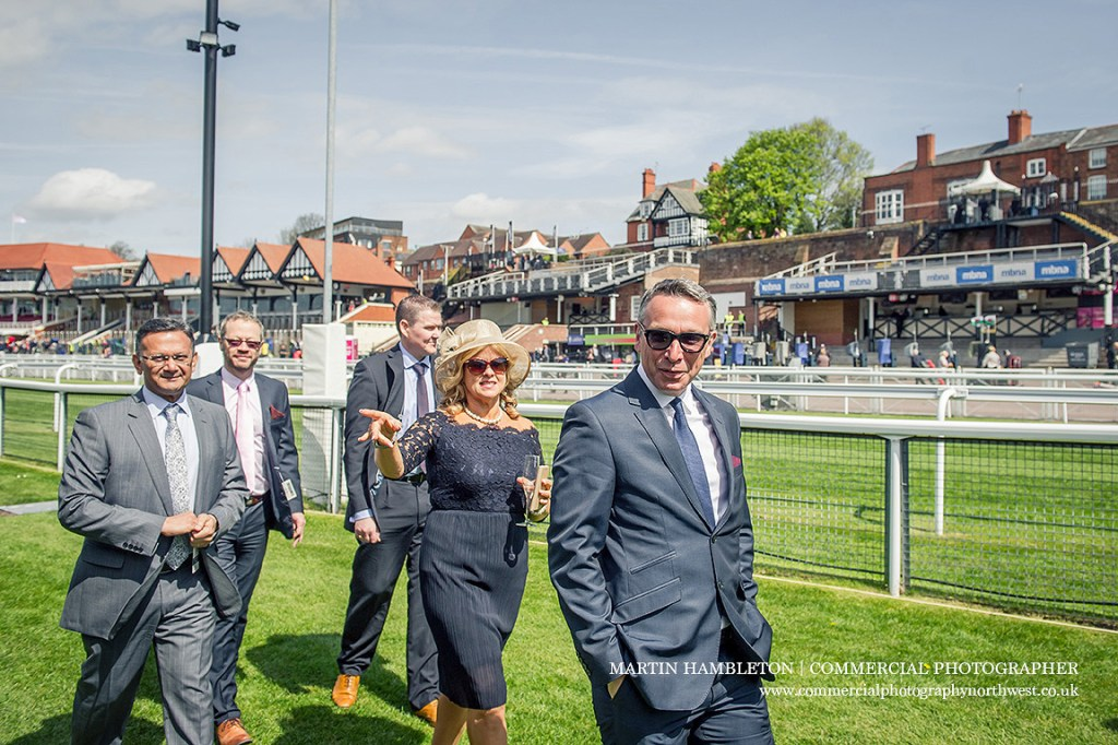 event-photography-chester-races-006