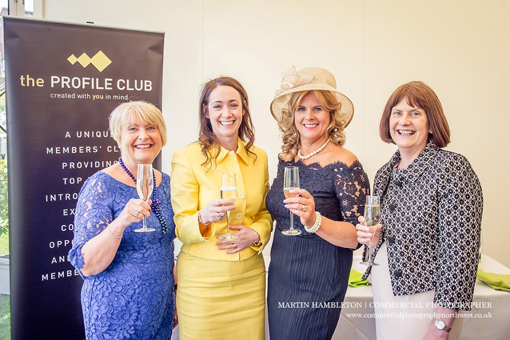 event-photography-chester-races-007
