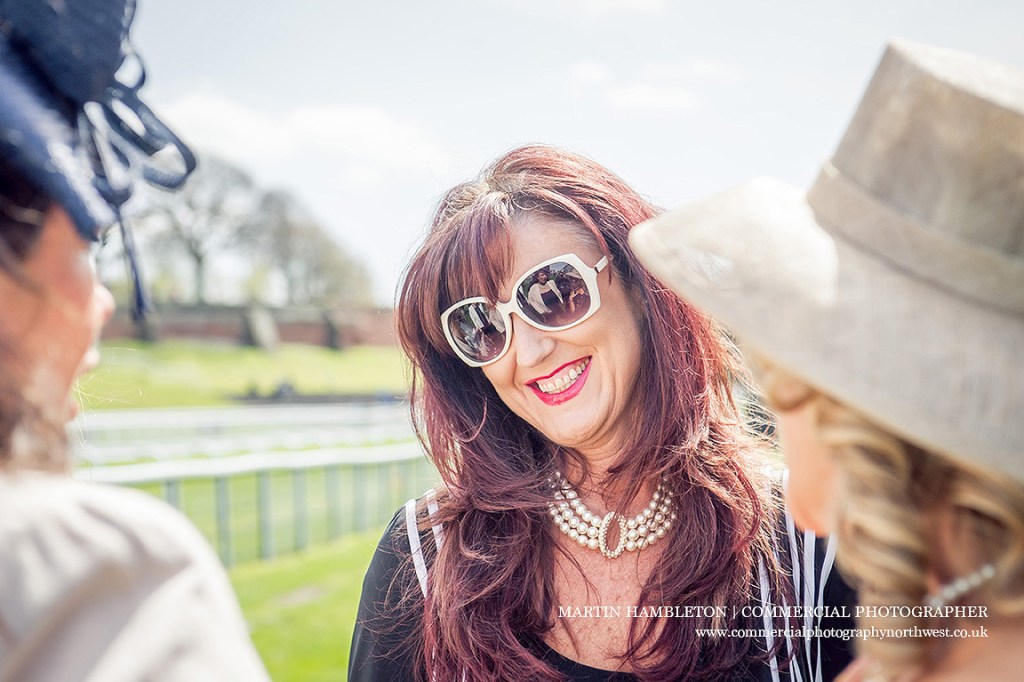 event-photography-chester-races-008