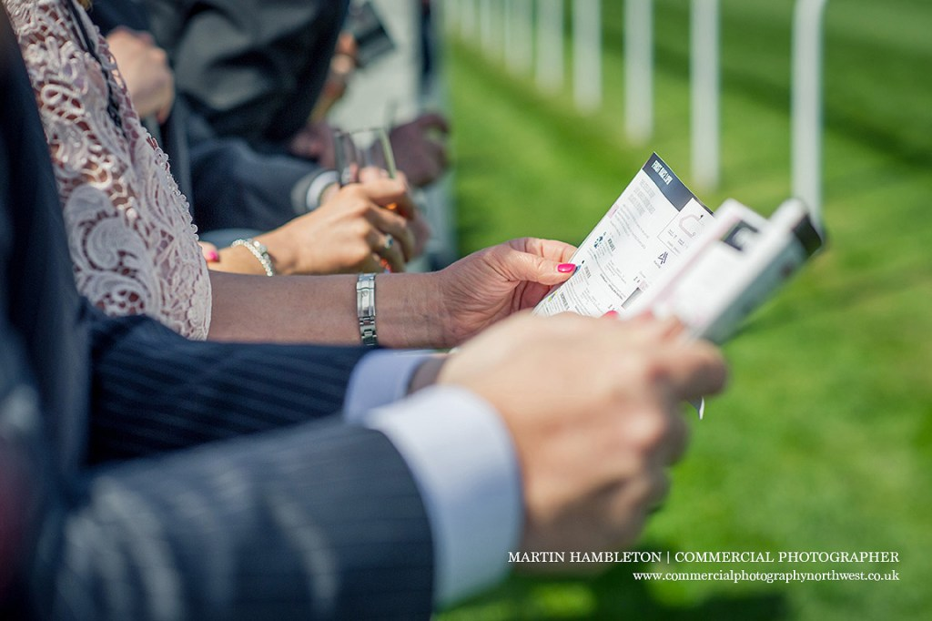 event-photography-chester-races-012