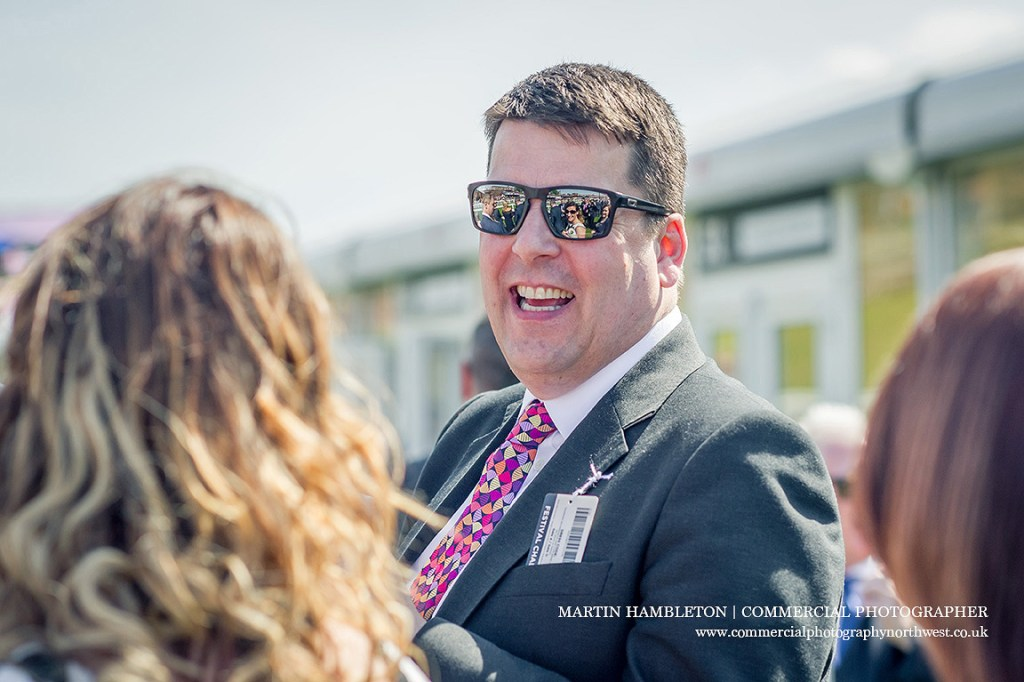 event-photography-chester-races-014