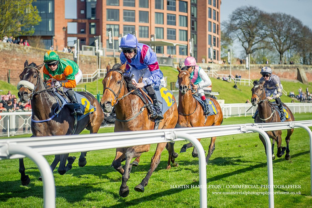event-photography-chester-races-015