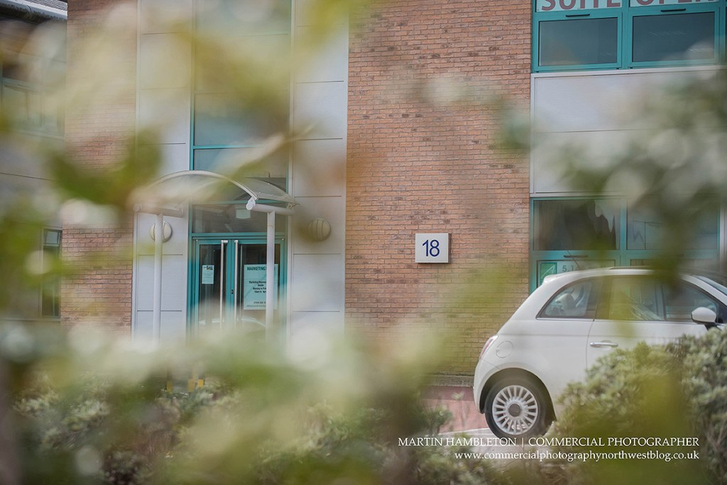 commercial-building-photography-altrincham-004