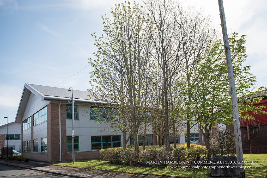 commercial-building-photography-altrincham-006