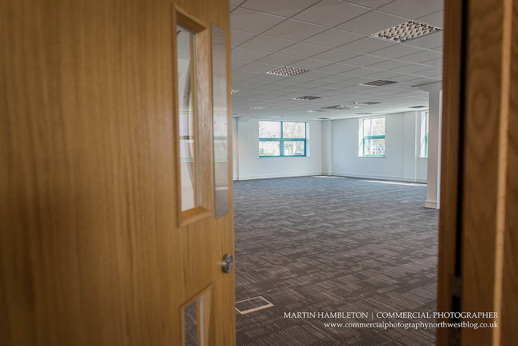 commercial-building-photography-altrincham-007