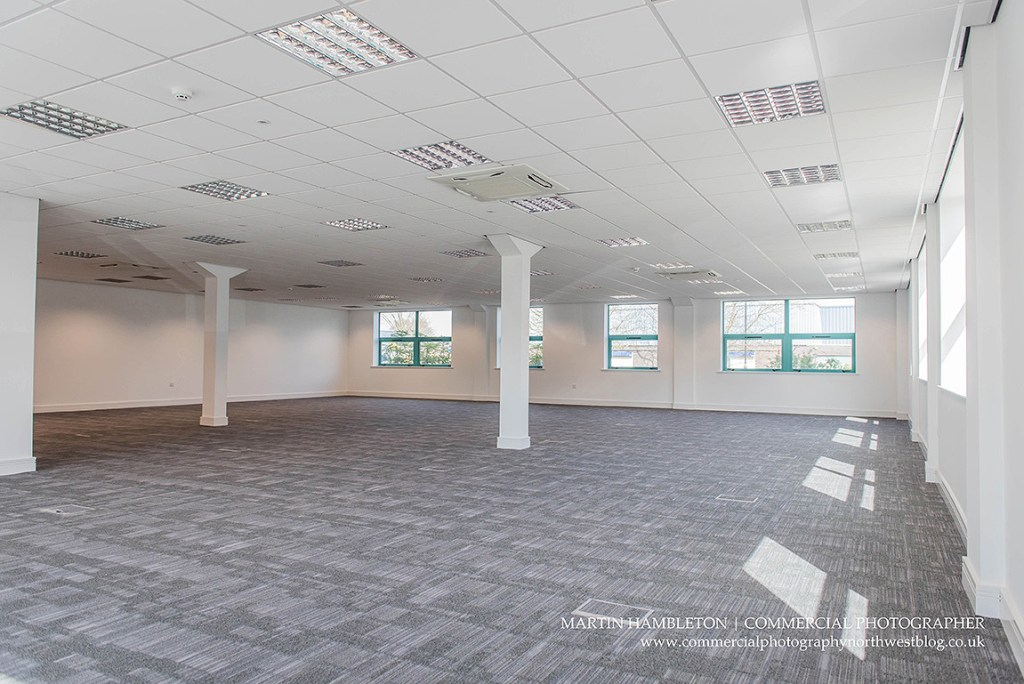 commercial-building-photography-altrincham-008