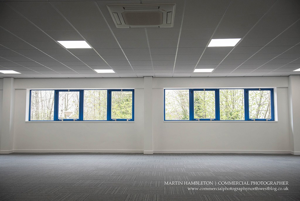 commercial-building-photography-altrincham-012