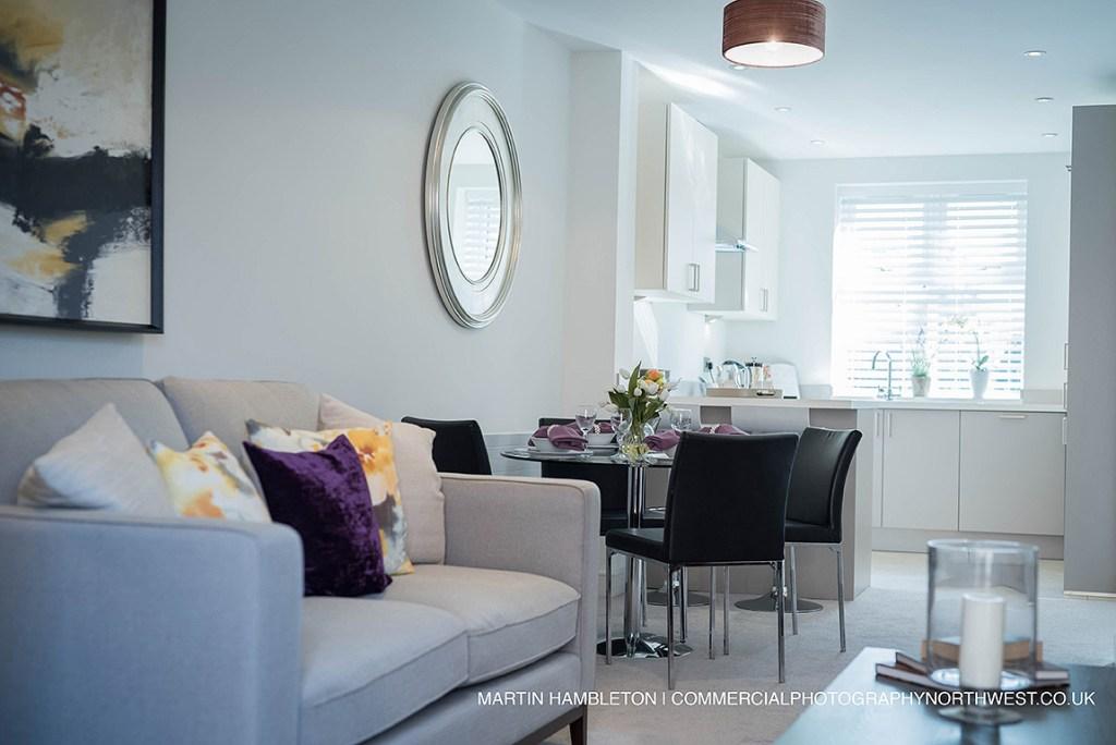 interior design interior of house