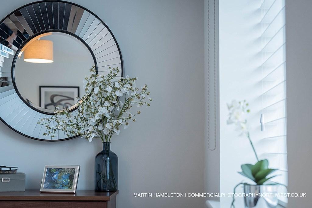 lifestyle interior design photo