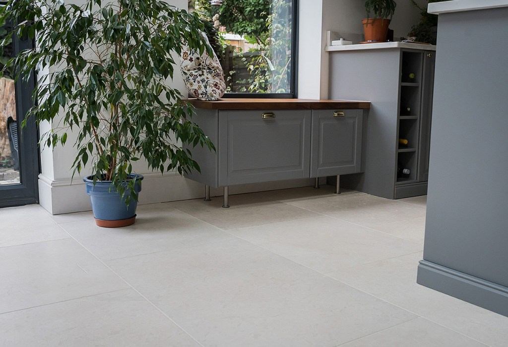commercial-interiors-photography-stone-flooring-photoshoot