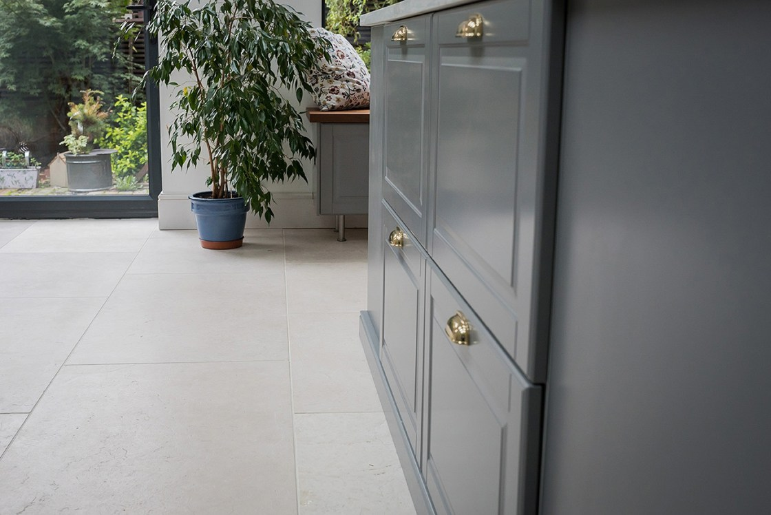 commercial-interiors-photography-stone-flooring