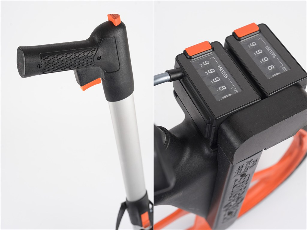 professional product photography detail shots