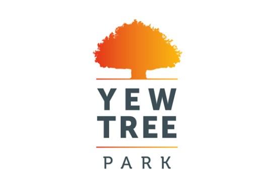Yew Tree Park