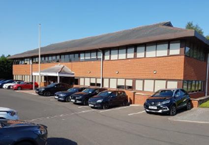 Hendersons-office-investment-burscough