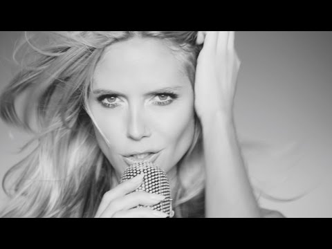 30 Years of Inc Style | Macy's x Heidi Klum Commercial Song