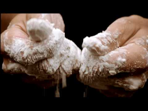 "Delta Faucets ""Hands"" Commercial Song"