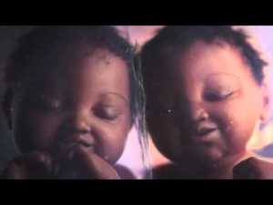 Triplets | Cadbury Dairy Milk Commercial Song