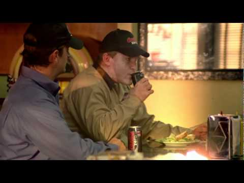 Truck Driver | Pepsi Max Commercial Song