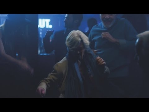 Tom | Absolut Nights Commercial Song