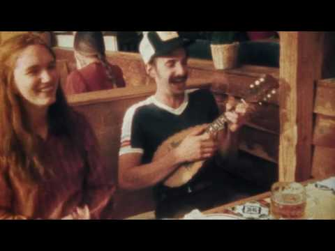 Chilin' Since '75 | Chili's Commercial Song