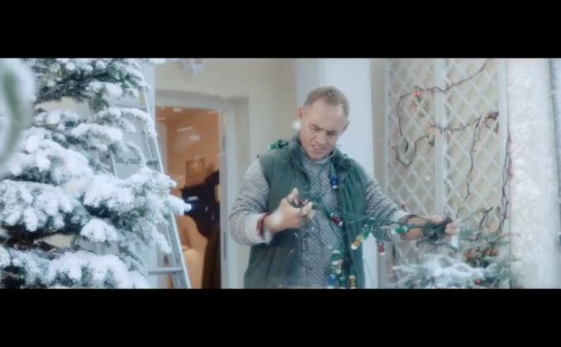 A Coke for Christmas   Coca-Cola Commercial Song