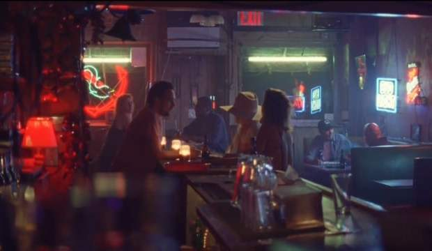 Bar | Bud Light Commercial Song