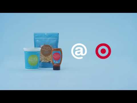 Simply Balanced | Target Commercial Song