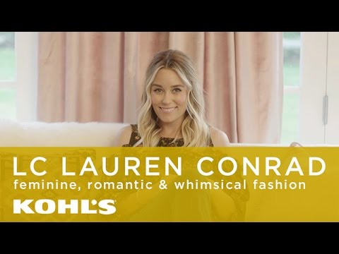 Bee Mine | Kohl's Commercial Song