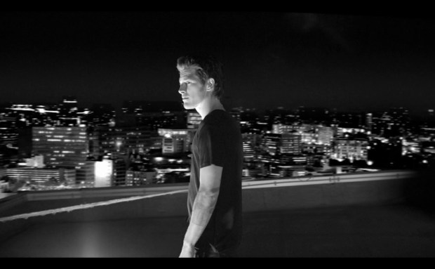 The Rooftop | YSL LA NUIT DE L'HOMME Commercial Song