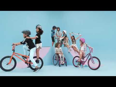 Wheel & Deal | Target Style Commercial Song