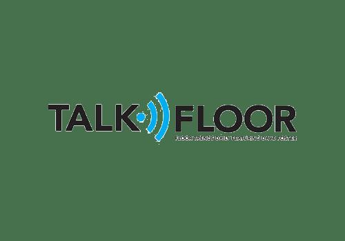 Talk-Floor-500x350.png