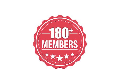 180-member-companies.jpg