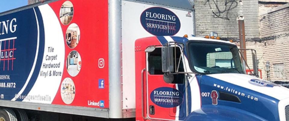 Flooring-Services-llc-Truck.jpg